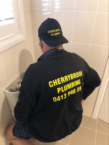 cp-toilet