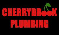 Cherrybrook Plumbing